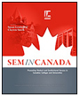 SEM in Canada: Promoting Student and Institutional Success in Canadian Colleges and Universities